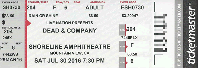 deadandco30JULY2016-tix