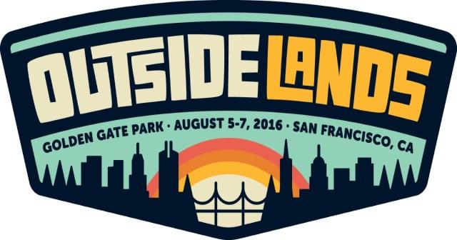 Outside-Lands-Logo-Hi-Res