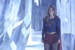 supergirlm11