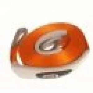 ARB Snatch Strap 17600 Lb