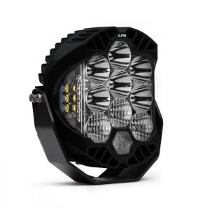 LP9 Sport LED Spot White Driving/Combo Baja Designs