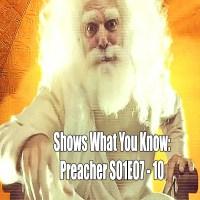 Preacher S01E07-10