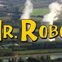 Mr. Robot S02E06-12