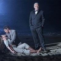 Westworld S01E10 – The Bicameral Mind