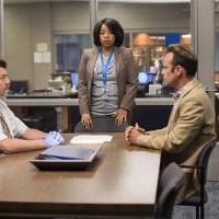 Vice Principals S01E05-09