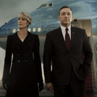 Our Turn | House of Cards Season 5 Breakdown and Review