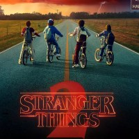 Stranger Things 2 Review Episodes 1-3