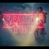 Stranger Things 2 Review Episodes 4-6