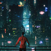 Altered Carbon Pilot Breakdown and Review