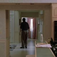 """S01E05 – """"College"""" – Cut To Black – A Sopranos Sitdown"""