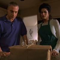 "S01E10 – ""A Hit Is a Hit"" – Cut To Black – A Sopranos Sitdown"