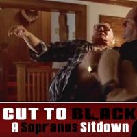 "S02E02 – ""Do Not Resuscitate"" – Cut To Black – A Sopranos Sitdown"