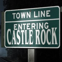 "Entering Castle Rock S01-03 ""Severance"", ""Habeas Corpus"" & ""Local Color"""