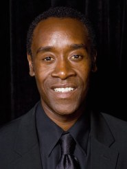 Don Cheadle - House of Lies