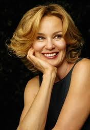 Jessica Lange - American Horror Story