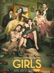 Girls (HBO)