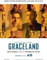 Graceland (USA Network)