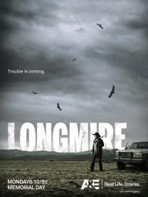 Longmire (AMC)