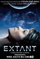 Extant (CBS)