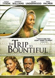 The Trip To Bountiful - Lifetime