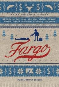 """Fargo - """"Buridan's Ass"""" - FX Networks"""
