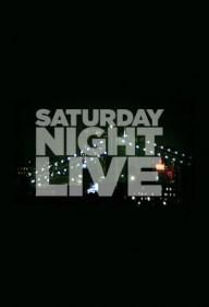 "Saturday Night Live - ""Host: Jimmy Fallon"" - NBC"