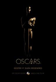 The Oscars - ABC