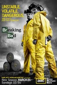 """Vince Gilligan - Breaking Bad - """"Felina"""" - AMC"""