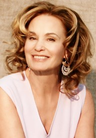 Jessica Lange as Fiona Goode - American Horror Story : Coven