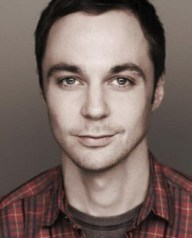 Jim Parsons as Tommy Boatwright - The Normal Heart