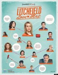 Orange Is The New Black - Netflix