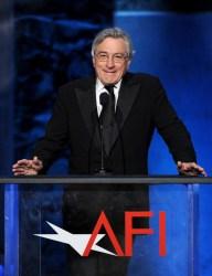 AFI Life Achievement Award: A Tribute To Mel Brooks - TNT