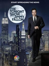 Best Of Late Night With Jimmy Fallon Primetime Special - NBC