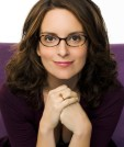Tina Fey as Host - Saturday Night Live