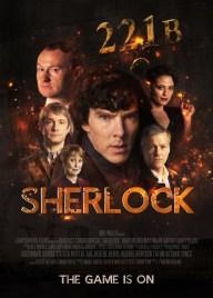 Sherlock: His Last Vow - PBS