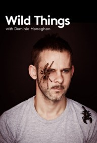 Wild Things with Dominic Monaghan - BBC America