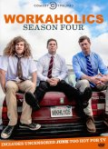 Workaholics - Comedy Central