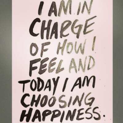 Happy Friday! Choose happiness today! #showthelovejewelry #inspirationoftheday #happy #inspiration
