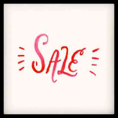 Take 20% off anything on our website TODAY ONLY! Happy Monday! (use code yaymonday) #showthelovejewelry #sale #monday