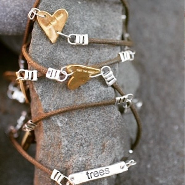 For the next two weeks when you buy our #TreeHugger necklace #showthelovejewelry will donate $25 to American Forests! #hug2give #onetree @eddiebauer @americanforests #inspiration
