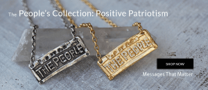 STL-peoples-collection-patriotism-positivity-v2