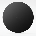 Nexus Player Console
