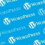 Aicearraí Méarchláir WordPress Eagarthóir