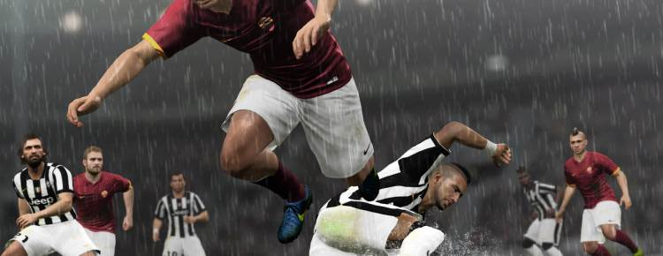 PSEren 2016 Pro Evolution Soccer 2016 Review and buy for cheap