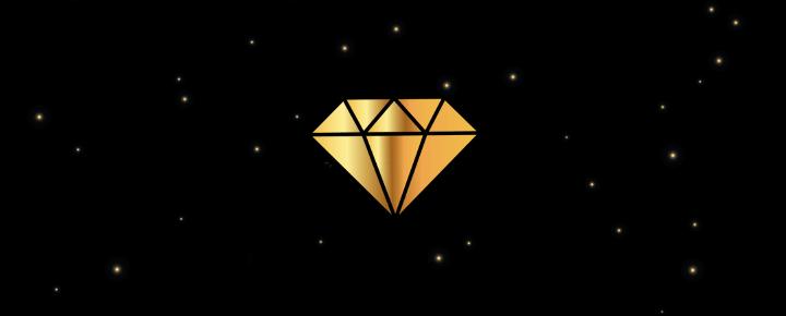 יהלום טפט הגדר 1 720