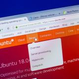 Come aprire file manager di Ubuntu come admin(radice)?