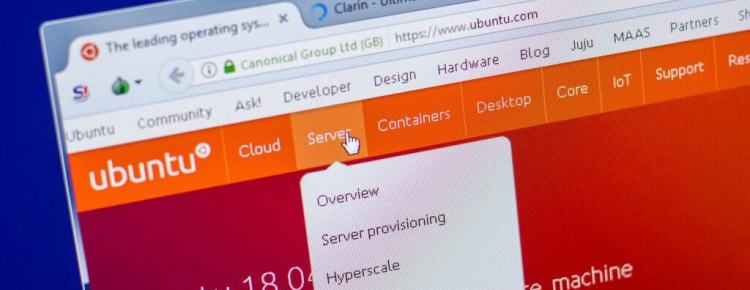 How to open Ubuntu's file manager as admin(ρίζα)?
