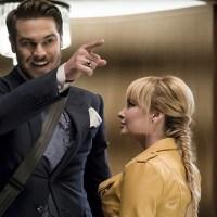 """""""The Flash"""" - galeria zdjęć i trailer odcinka 3x04 """"The New Rogues"""""""