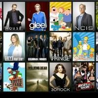 Co decyduje o tym, że zwracasz uwagę na serial? (Sonda)