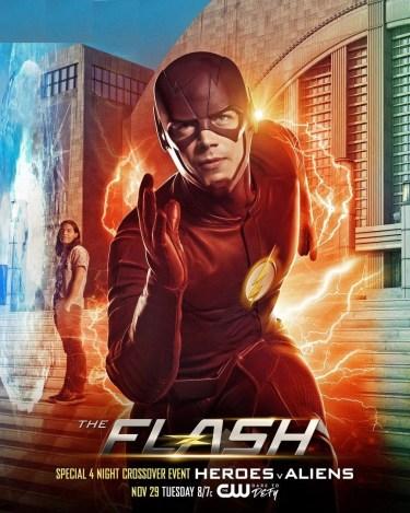 the-flash-po